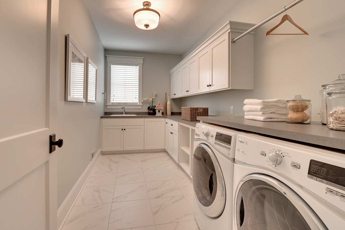 modern laundry room images - HD 1200×800